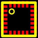 FXAS21002CQR1