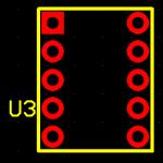 T2Q-5V