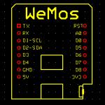 WeMos D1